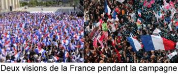 drapeau_campagne