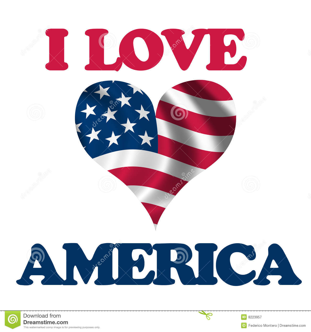 why i love america essay john wayne song why i love america essay