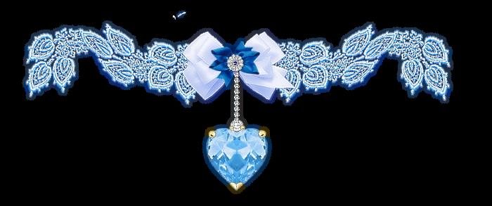 Trésor de perles