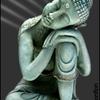 avatar zen