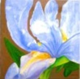 TOILE-coeur-de-fleur-3--dec-2009-002