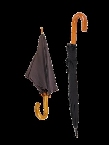 Parapluie 4