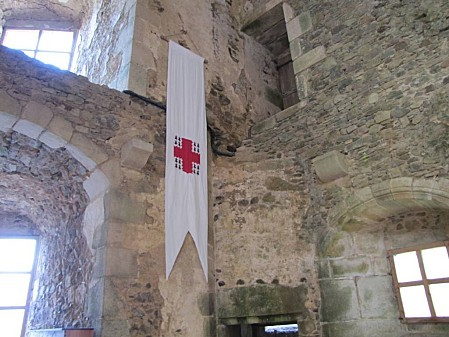 Le-Marche-Medieval-de-St-Mesmin 2834