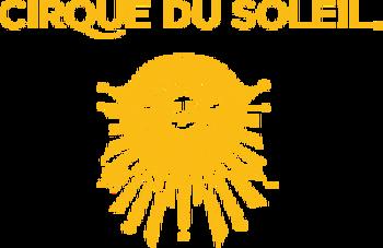250px-Logo_Cirque_du_Soleil.svg