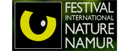 Un ami de Loxia primé au Festival International Nature de Namur