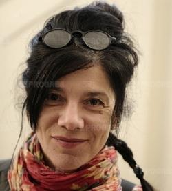 Nous serons des héros - Brigitte Giraud