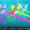 Winx Club Saison 5 Capture 005