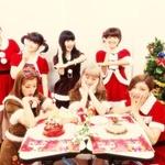Sur le blog de Sugaya Risako (21.12.2013)