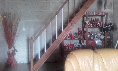 Home staging meuble et plus.. chez criquette