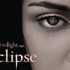 the-twilight-sga-eclipse-bella-swan-11361386-720-490