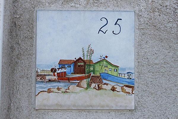 plaque de rue-28-