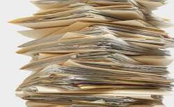 Dossier administratif
