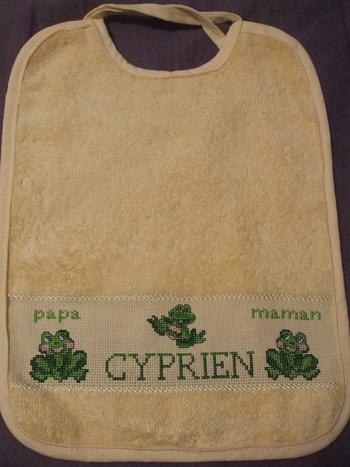 cyprien (1)