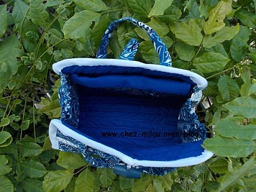 sac à mug bleu 02