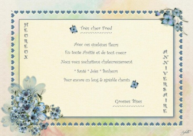 carte fred 2015-blog