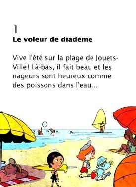 Ugo-et-Liza-plongeurs-2.JPG