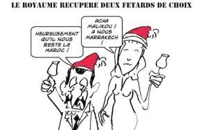 Maroc-Sarkozy.jpg