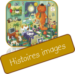 Histoires images