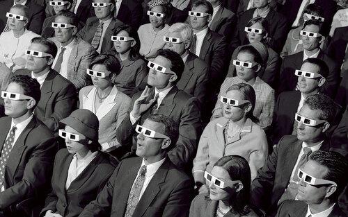 Méthodologie : Comment présenter un film à l'oral ?