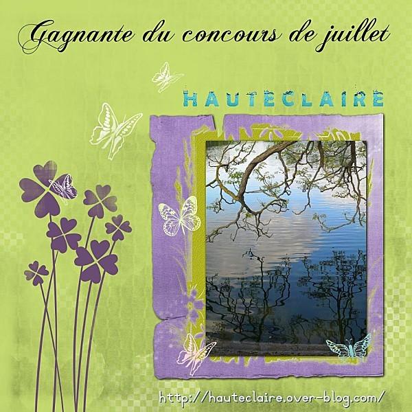 0-2012-07-31-Hauteclaire-Gagnante-07-2012-N--18--2-.jpg