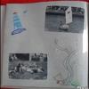 album 6.jpg