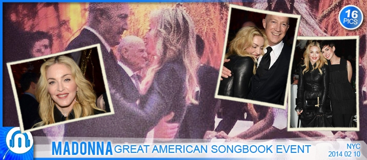 pack_pics - American SongBook Event 2014 02 10