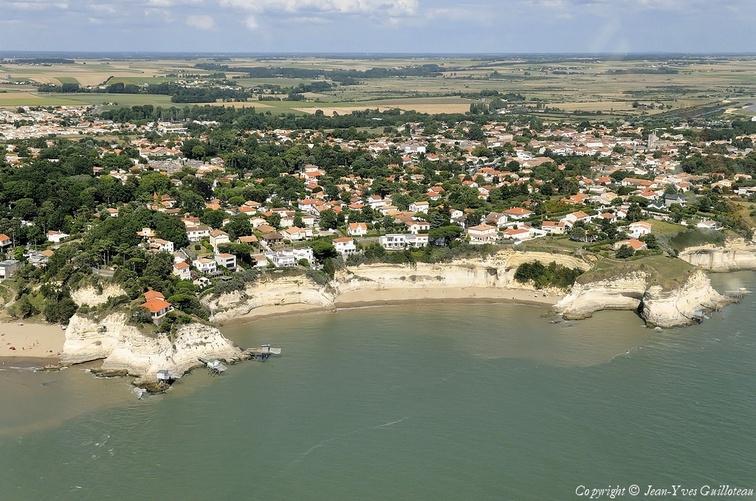 """Résultat de recherche d'images pour """"Meschers-sur-Gironde"""""""