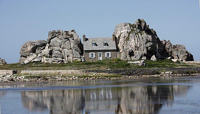 Porz-Bugale--la-maison-48-.jpg