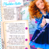 ever-after-high-magazine-N°2-panini-kids-page  (4)
