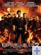 expendables 2 affiche
