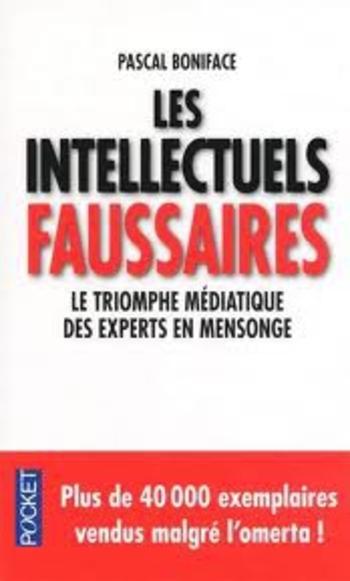 intelectfaussaire
