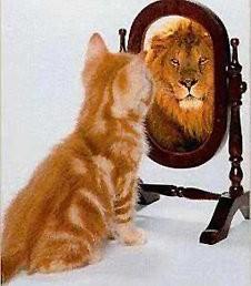 confiance en soi - www.laucaformation.com