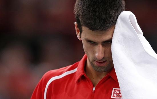 Djokovic-prend-la-porte