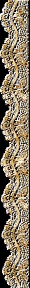 Curbstone vertical