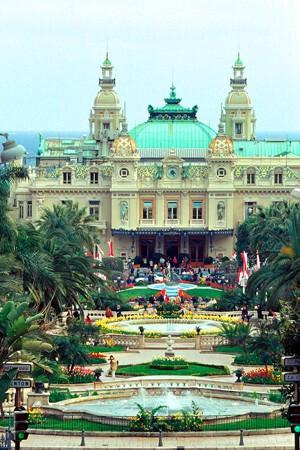 Monte_Carlo_Casino.jpg