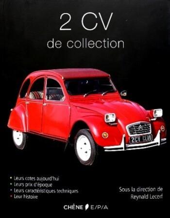 2-CV-de-collection-1.JPG