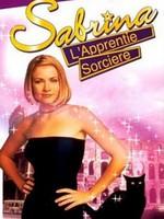 Sabrina, l'apprentie sorcière affiche