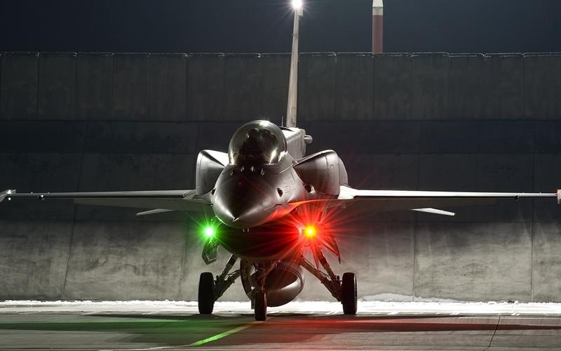 Avions:  20 Images d'avions