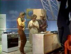 15 janvier 1979 / MIDI PREMIERE
