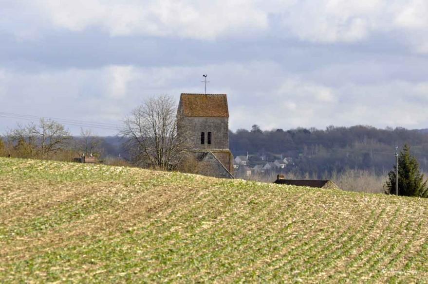clocher-1623.jpg