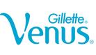[Gilette] Vénus
