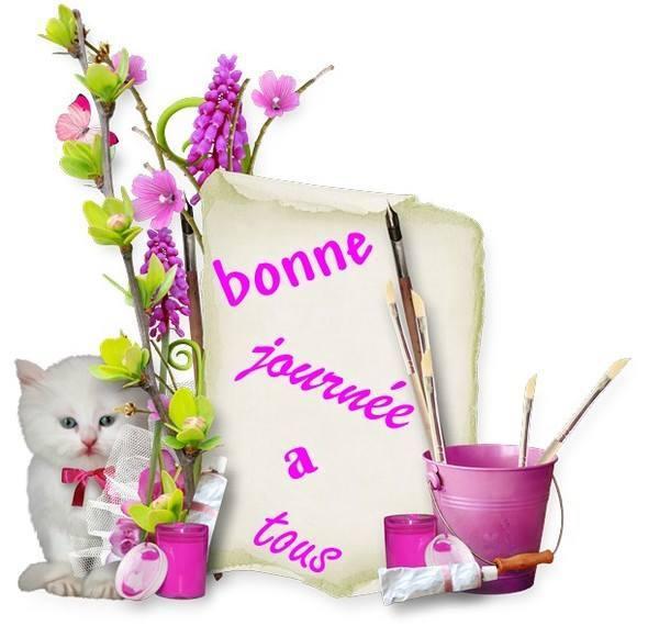 BONNE  SOIREE  2