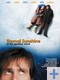 eternal sunshine spotless mind affiche