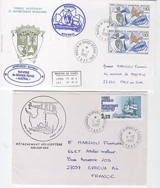 enveloppe-TAAF5et6sur6.jpg