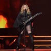 Rebel Heart Tour - 2016 01 14 Tulsa (3)