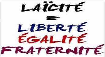 Liberté où est tu ?