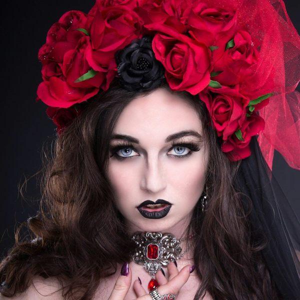 Laura Dark Photography