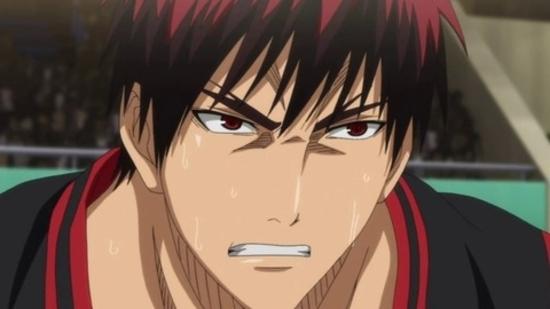 kuroko-no-basket-16-vostfr_55uc7_27f1kv