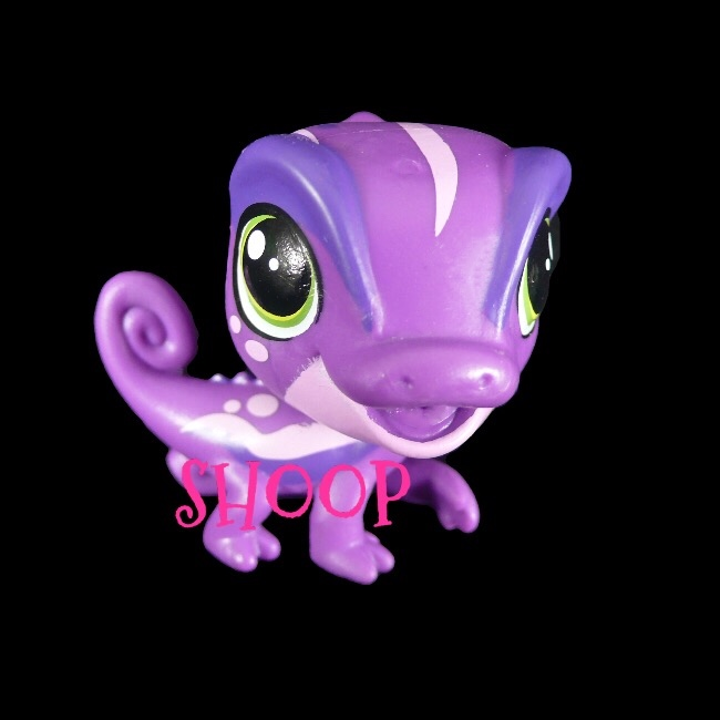 LPS 4067