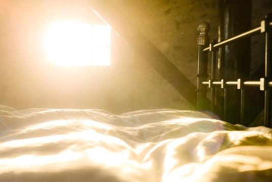 Le Chemin de la Vie à la Mort (Part: 7) Redevenir Poussière